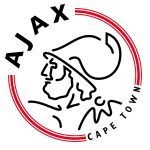 Ajax Cape Town FC