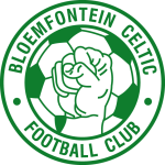 Bloemfontein Celtic FC