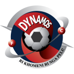 Dynamos