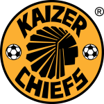 Kaizer Chiefs FC