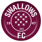 Moroka Swallows FC
