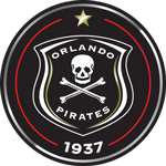 Orlando Pirates FC