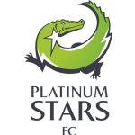 Platinum Stars