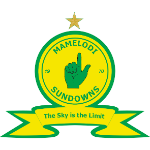 Mamelodi Sundowns FC