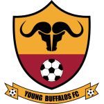 Young Buffaloes FC