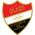 Al Ittihad Aleppo