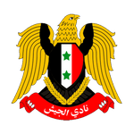 Al-Jaish