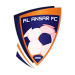 Al Ansar