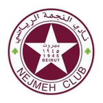Al-Nejmeh SC Beirut