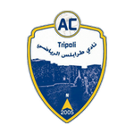 Tripoli SC