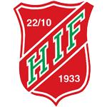Halsen logo