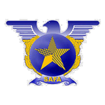 Safa Beirut SC