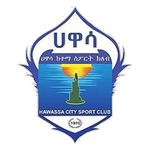 Awassa City FC
