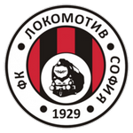 PFC Lokomotiv Sofia