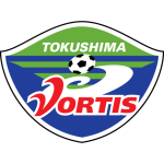 Tokushima Vortis