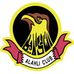 Al Ahli