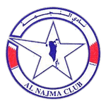 Al Najma Club