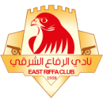 East Riffa