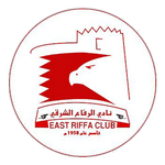 East Riffa Club