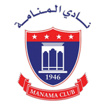 Manama