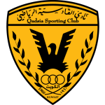 Al Qadsia