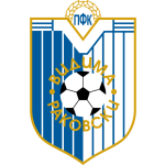 PFK Vidima-Rakovski Sevlievo