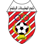 Al Sulaibikhat