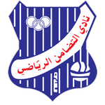Al Tadhamon