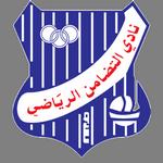 Al Tadhamon SC