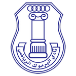Al Yarmouk Sporting Club
