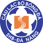 SHB Da Nang FC
