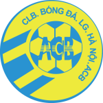 Ha Noi FC