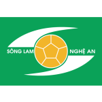 Song Lam Nghe An