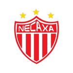 Club Necaxa Under 17
