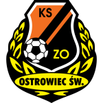 KSZO Ostrowiec witokrzyski