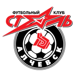 FK Stal Alchevsk