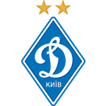 Dynamo Kyiv II