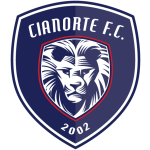 Cianorte FC