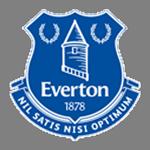 Everton Under 23
