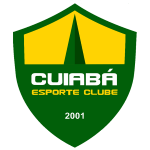 Cuiab EC