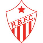Rio Branco FC