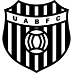 Unio Agrcola Barbarense FC