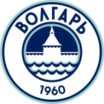 FK Volgar Astrakhan