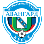 FK Avangard Kursk
