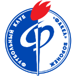 FK Fakel Voronezh