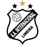 AA Internacional de Limeira