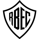 Rio Branco EC