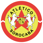 Clube Atltico Sorocaba