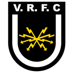 Volta Redonda FC