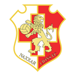 Naxxar Lions FC